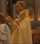 15 mass vestments and cope
