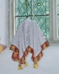 06 pyx cloth