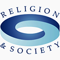 Religion& Society logo