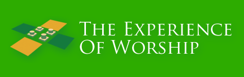 Experience of Worship
